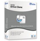 Drive Clone - Mac