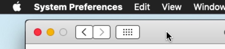 """Modifica tema scuro per limitare la barra dei menu e il dock in macOS """"width ="""" 610 """"height ="""" 135 """"class ="""" aligncenter size-large wp-image-78733 """"/> </p> <p> Abilitare la modalità scura in macOS Mojave trasforma l'aspetto dell'intera interfaccia utente in un aspetto completamente oscuro, e sebbene sia molto popolare con molti utenti, alcuni altri utenti Mac potrebbero non volere un aspetto completamente dark sul proprio Mac. Invece, alcuni utenti Mac potrebbero preferire un'esperienza Dark Theme più limitata che si applica solo alla barra dei menu e al Dock. Per coincidenza, e come forse ricorderete, versioni precedenti del software di sistema MacOS avevano un menu scuro e una funzione Dark Dock che potevano essere abilitate, che passava solo dalla barra dei menu e dal dock a un tema scuro, preservando il normale tema Light su tutte le altre interfacce utente elementi. Questo tutorial ha lo scopo di ripristinare quest'ultima funzionalità su macOS Mojave, consentendo di mantenere il tema della modalità Luce per tutti gli elementi dell'interfaccia utente, ad eccezione della barra dei menu e del Dock, che verranno inseriti esclusivamente nel tema Dark Mode. </p> <p><!-- Quick Adsense WordPress Plugin: http://quickadsense.com/ --></p> <p> Se vuoi avere una barra dei menu e un Dark Dock del tema Dark in MoOSHOS MacOS senza tutte le altre interfacce di Dark Theme applicate a Windows e agli elementi dell'interfaccia utente, continua a leggere per imparare come realizzare questa impresa. </p> <p> <span id="""