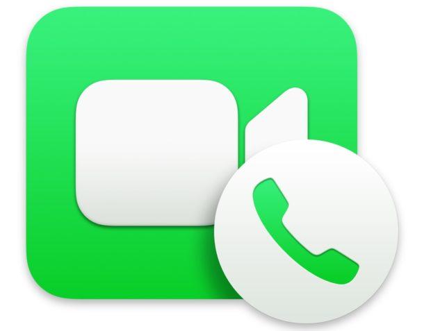 """FaceTime """"larghezza ="""" 310 """"altezza ="""" 277 """"class ="""" aligncenter size-large wp-image-81695 """"/> </p> <li> Nell'angolo in alto a sinistra, digita un nome, un'email o un numero di telefono per chiamare * </li> <p> <img src="""