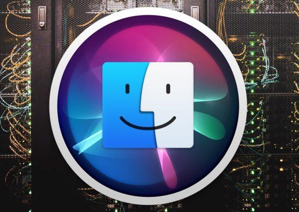"""Come eliminare i dati Siri e le registrazioni audio dal Mac """"larghezza ="""" 610 """"altezza ="""" 432 """"class ="""" aligncenter size-large wp-image-91877 """"/> </noscript></p> <p>Vuoi eliminare e cancellare tutta la cronologia di Siri e Dictation associata a un Mac dai server Apple? Inoltre, può rinunciare alla futura memorizzazione audio e alla revisione delle registrazioni Siri da un Mac. Puoi eseguire entrambe queste operazioni con l'ultima versione del software di sistema MacOS e questo articolo ti mostrerà come.</p> <p><!-- Quick Adsense WordPress Plugin: http://quickadsense.com/ --></p> <p>Come forse saprai, Siri mantiene una cronologia registrata delle interazioni audio con l'assistente virtuale unica per ogni computer o dispositivo con cui la usi. Ad esempio, se usi Hey Siri su un laptop Mac e anche su un desktop iMac, i due computer avrebbero una cronologia Siri diversa. Se desideri cancellare ed eliminare la cronologia delle registrazioni di Siri dai server Apple e quindi annullare le registrazioni future di Siri e Dictation utilizzate per l'analisi per migliorare la funzionalità, puoi farlo anche tu.</p> <h2>Come eliminare la cronologia di dettatura Siri su Mac</h2> <p>Ecco come è possibile eliminare qualsiasi cronologia Siri & Dictation associata al Mac corrente da qualsiasi server Apple:</p> <ol> <li style="""